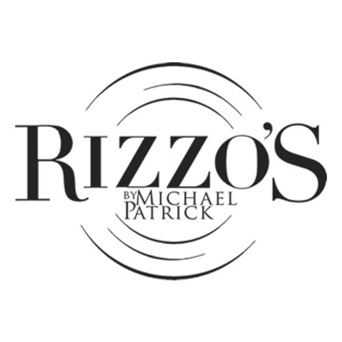 Rizzo's by Michael Patrick