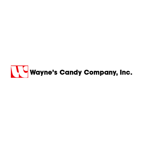 waynes candy co.jpg