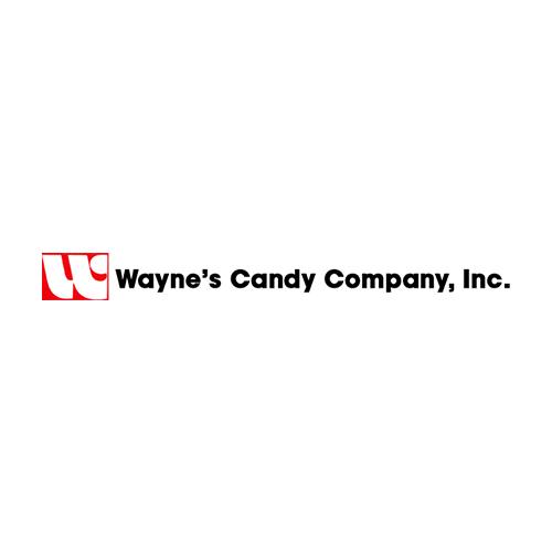 Wayne's Candy Company