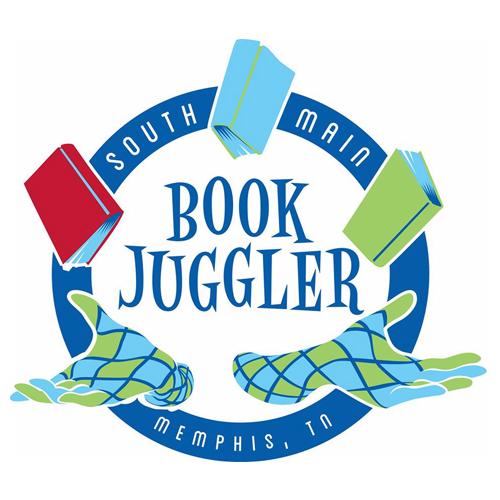 book juggler.jpg