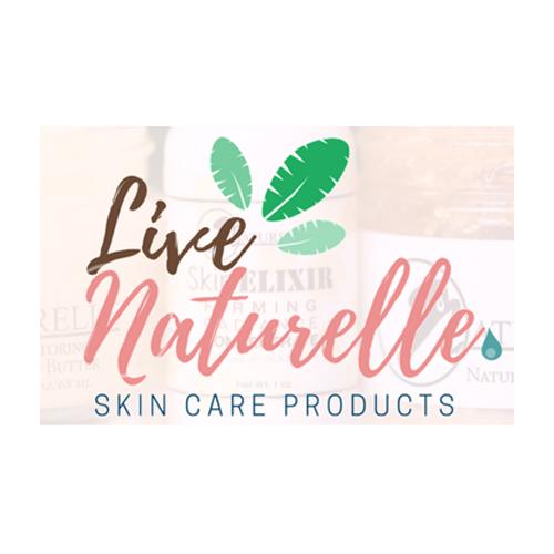 naturelle skin care.jpg