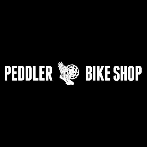 Peddler Bike Shop
