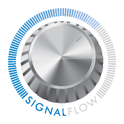 Signal Flow Public Relations