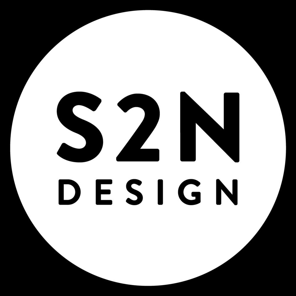 S2N Design