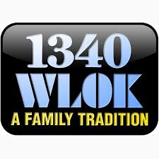 WLOK AM 1340