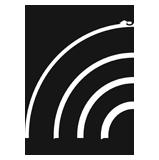 WEVL FM 89.9