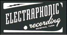 Electraphonic Recording Studio