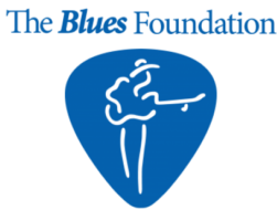 Blues-Logo-e1472581749354.png