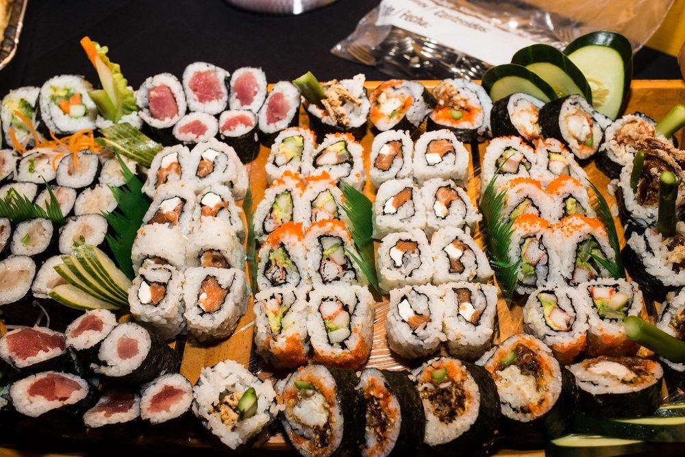 south main sushi 3.jpg