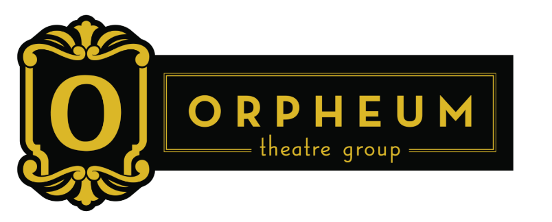 orpheum.png