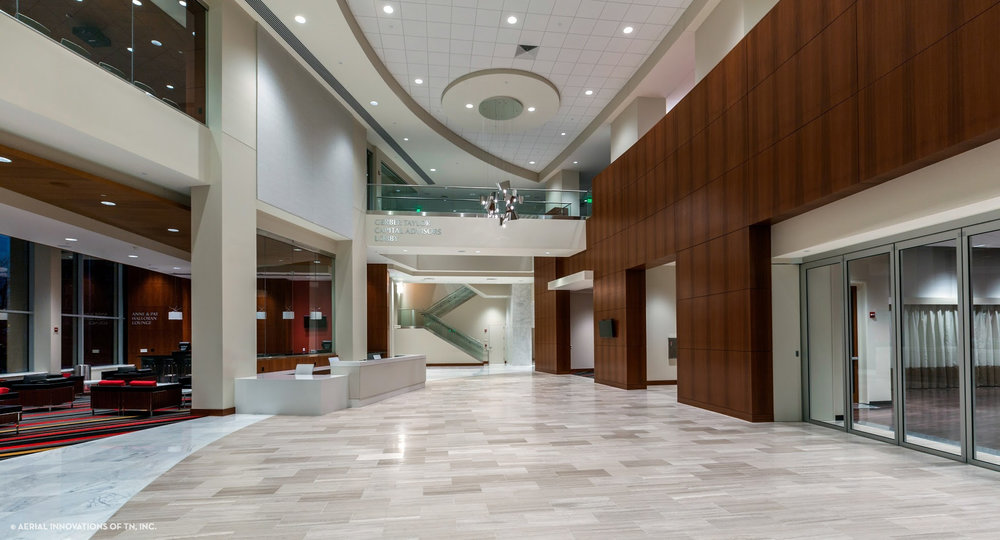 Halloran-Centre-Lobby-df015910c7.jpg
