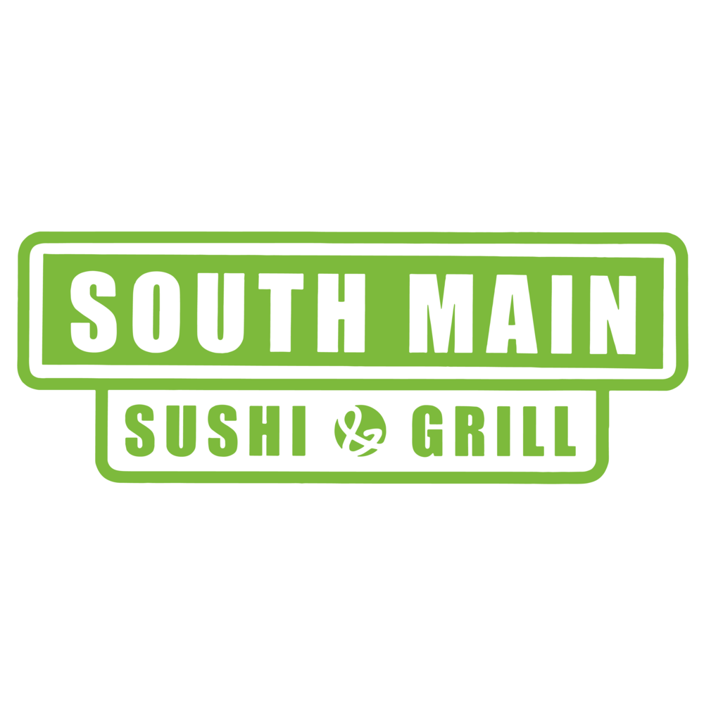 South Main Sushi