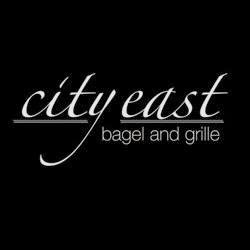 City East Logo
