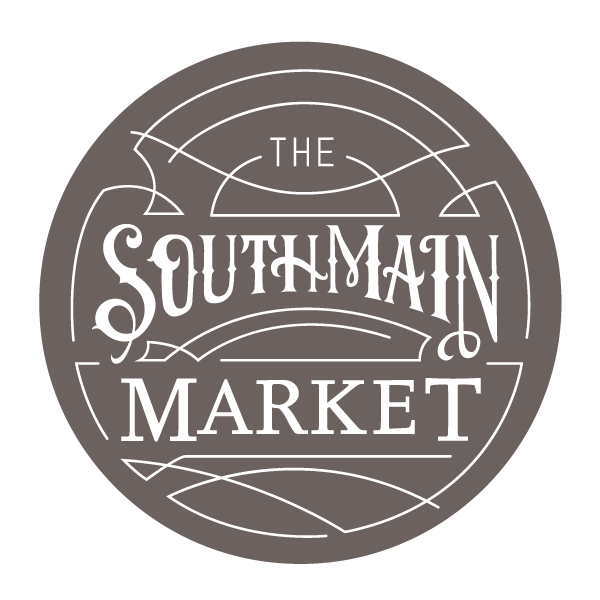 South Main Market Logo