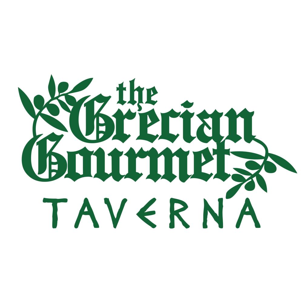 Grecian Gourmet Taverna
