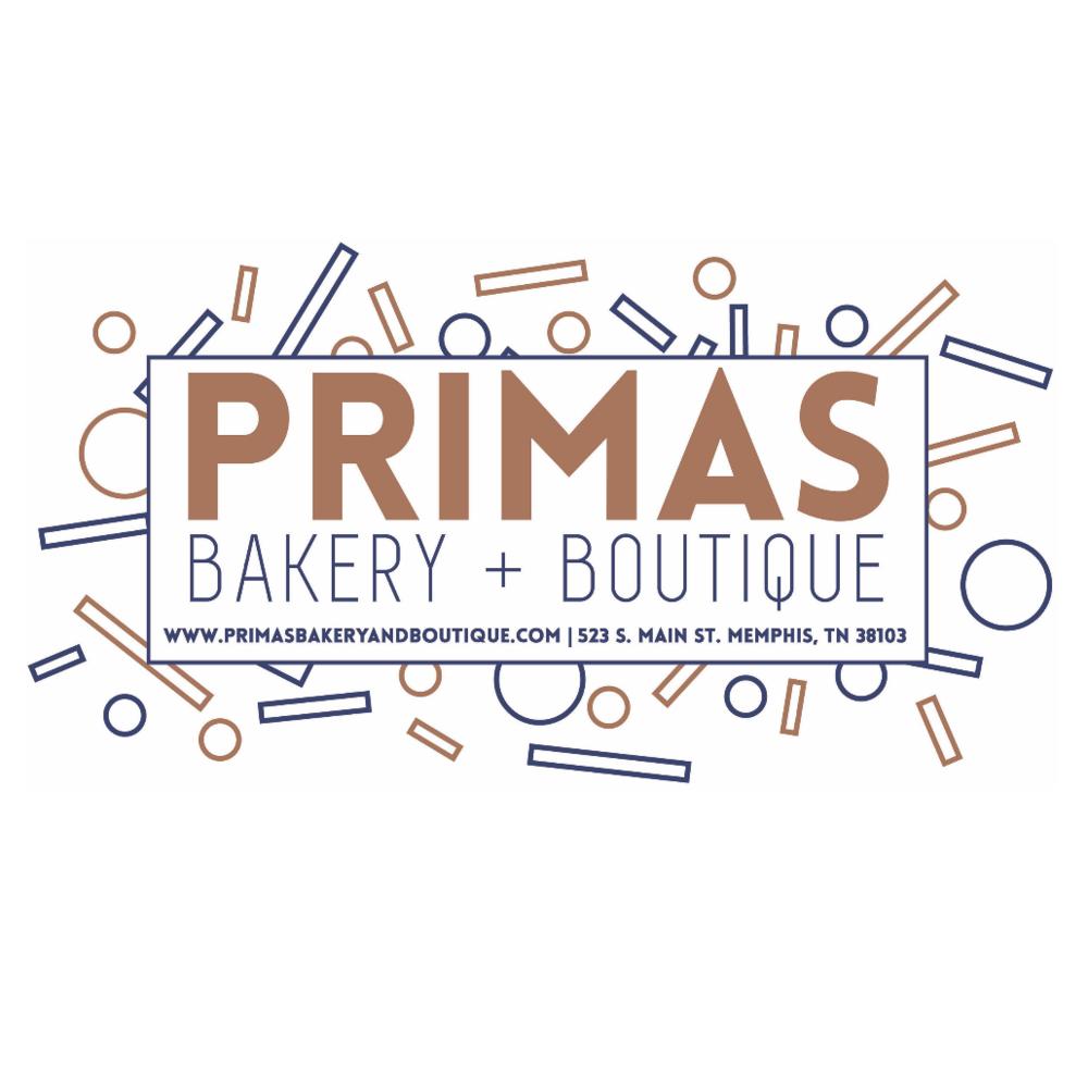 Primas New Logo.png