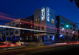 266 Memphis Lofts
