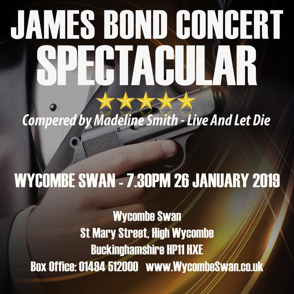 20190126 Wycombe.jpg