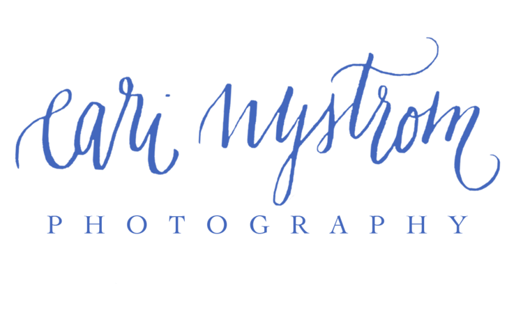 Cari Nystrom Photography