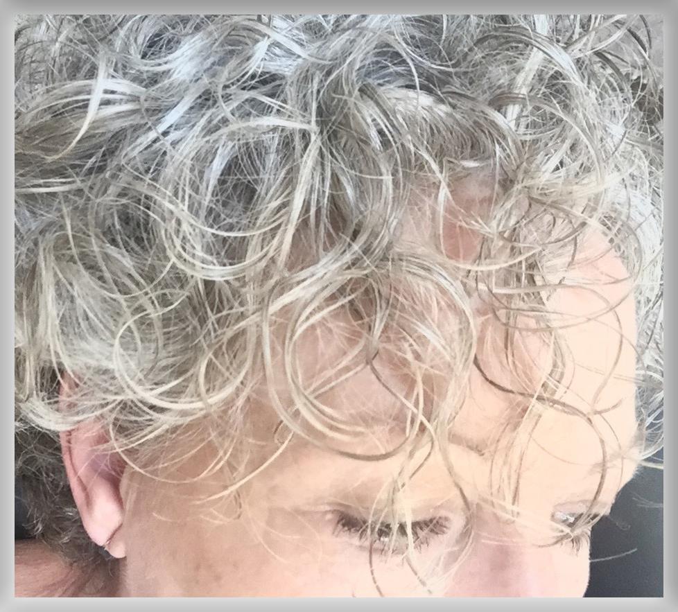 Pamela curls.jpg