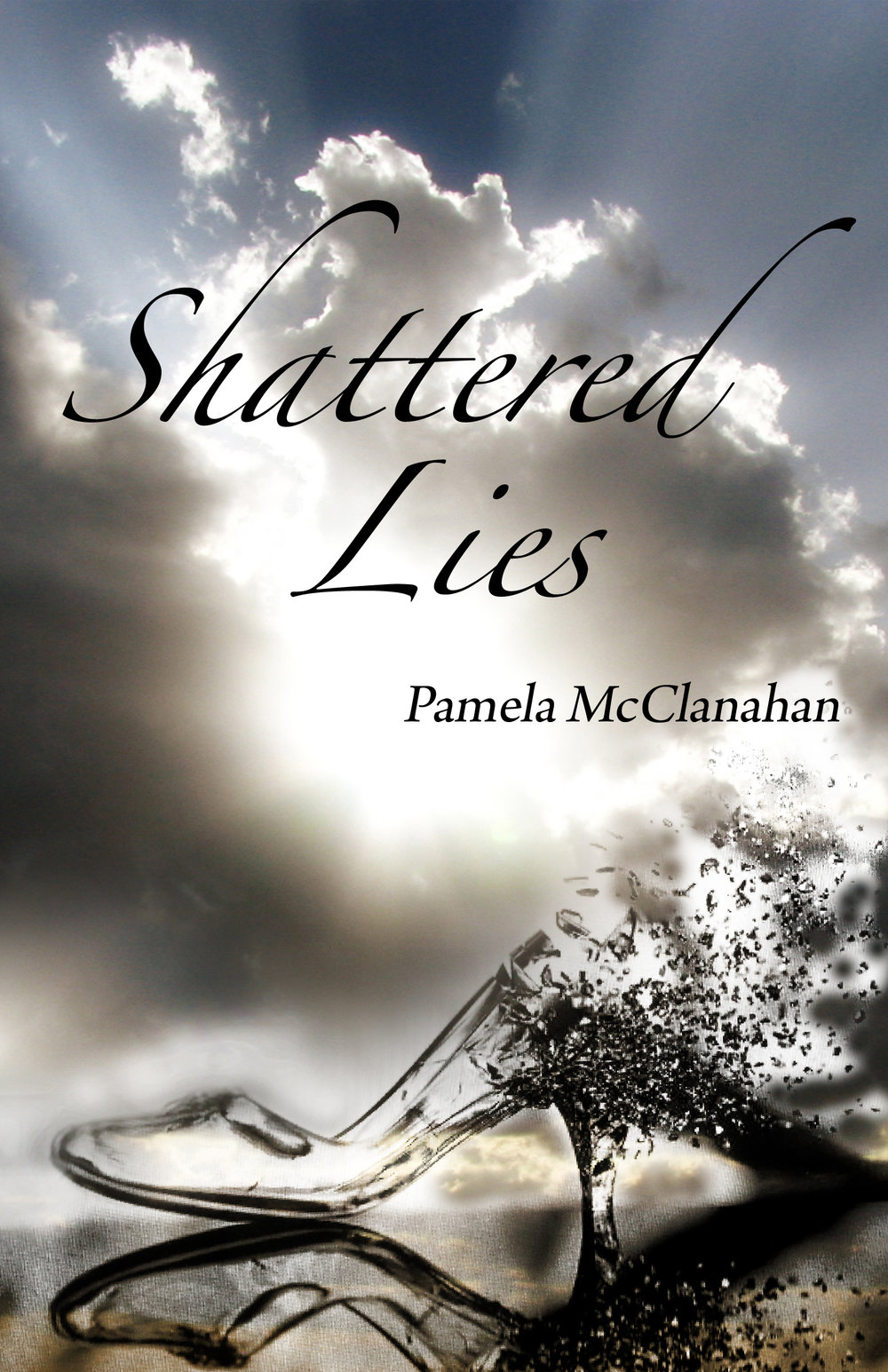 Shattered Lies Cover-4.jpg