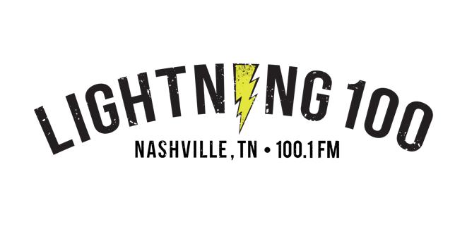 Lightning Logo Snip.PNG