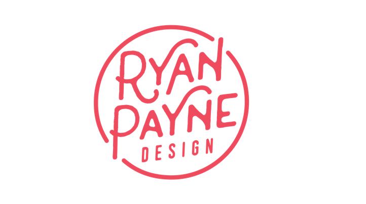 ryanpaynedesign@gmail.com