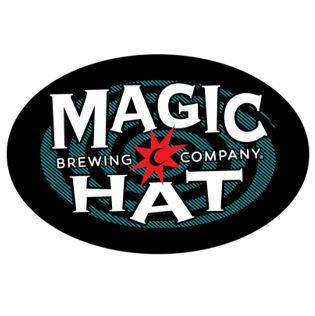 magic hat snap.PNG