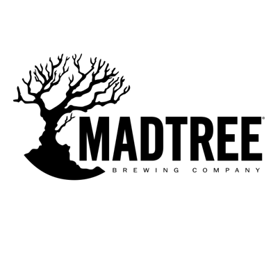 madtree snap.PNG