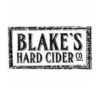 blakes hard cider.PNG