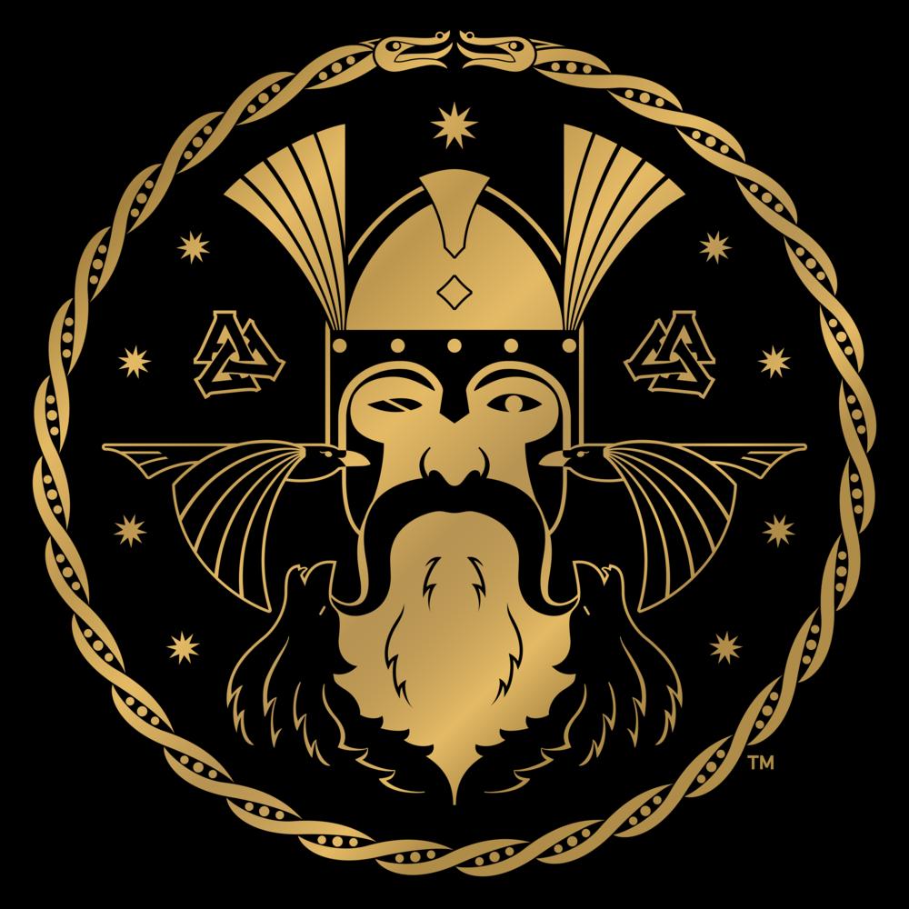 Asgard BrewCo Logo_RoundBlackBG no-name GoldGrdnt-rgb (1).png