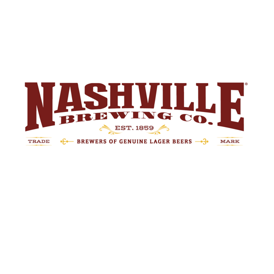 nashville brewing snap.PNG