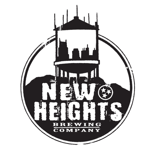 new heights snap.PNG