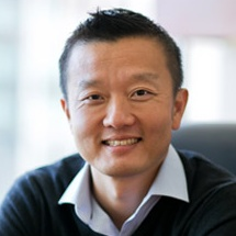 Scott Kim, CPA    As a Partner in the Firm, Scott's goal is to be with our clients step-by-step →