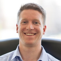 Matt Goodwin, CPA    Matt has over a decade of experience providing a broad range of tax consulting and accounting services →