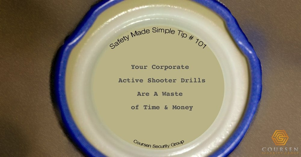 BottleCapSafety.jpg