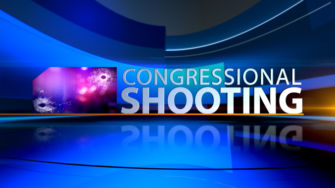Photo Cred: http://www.ktvh.com/wp-content/uploads/Congressional-Shooting.jpg