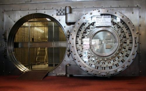 Bank Vault.jpg