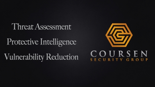 CoursenSecurityGroup.jpg