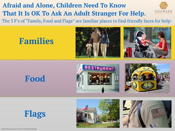 family-food-flags-001.jpg
