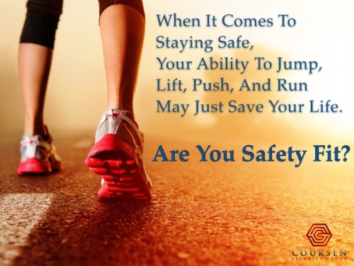 CSG-Safety-Fit.jpg