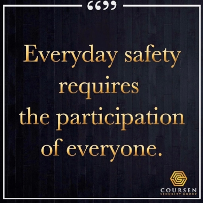 Everyday-Safety-CSG.jpg