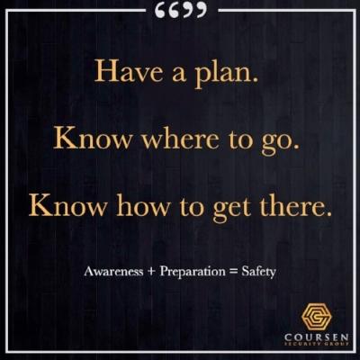 Have A Plan.jpg