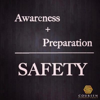 CSG Awareness Plus Preparation Safety.jpg
