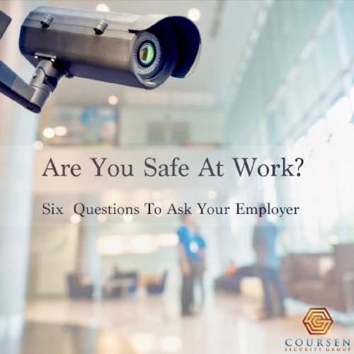 Staff Safety Questions.jpg
