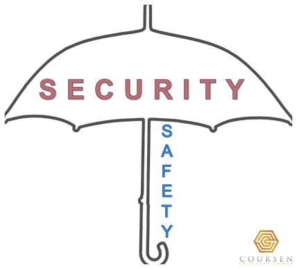Safety Umbrella.jpg