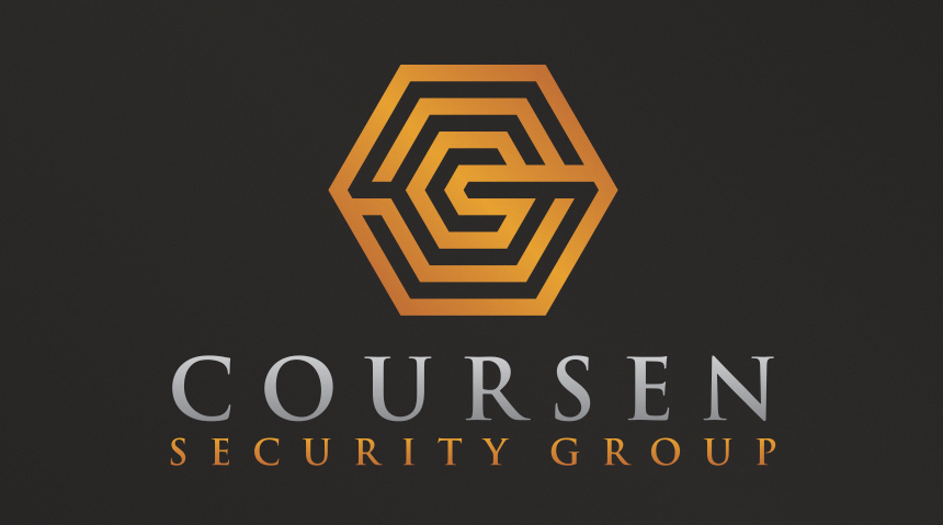 Coursen_Security_Group_Logo.jpg