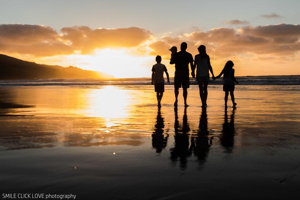 Andrew Family_SCL website-9.jpg