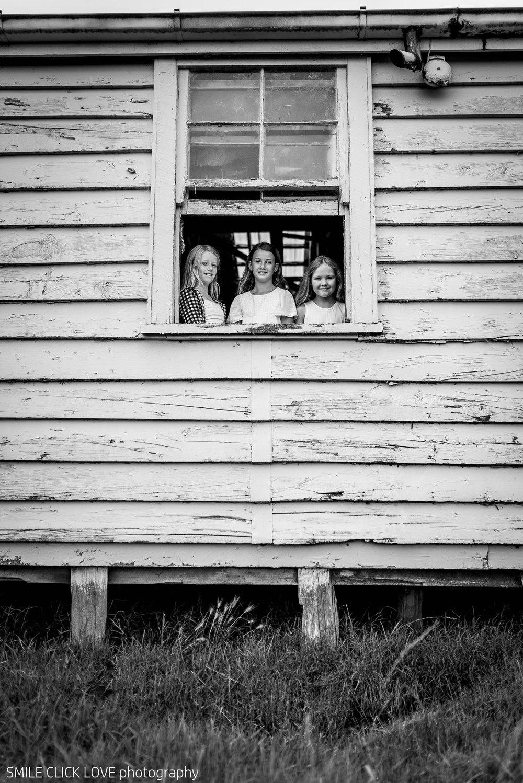 Family photos Farm and Pony.jpg