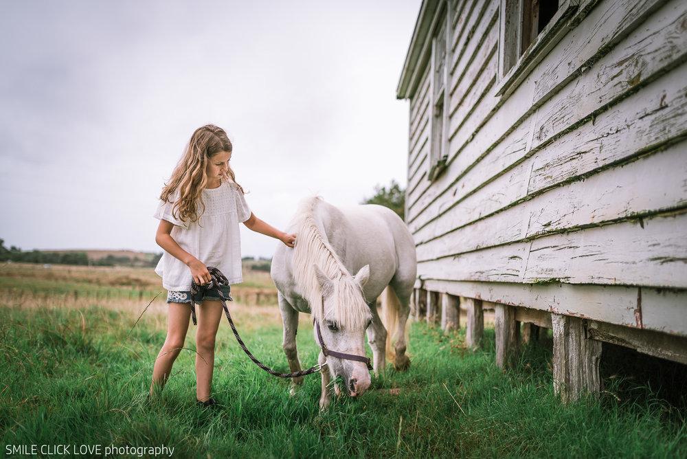 Family photos Farm and Pony-4.jpg